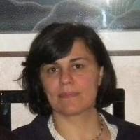 Rossella Nasole